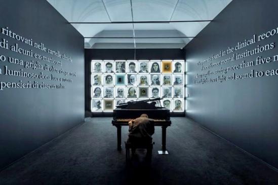 Museo della Follia 1