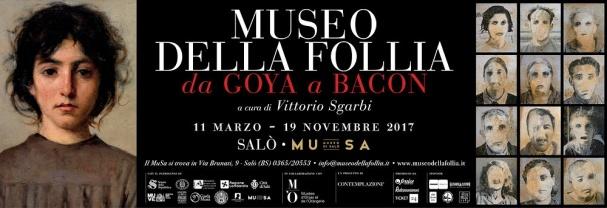 Museo della Follia 2