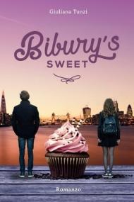 Bibury's Sweet