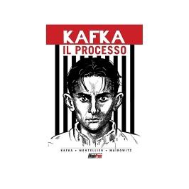 Kafka Il processo