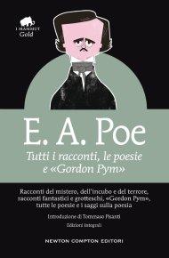Tutti i racconti (Poe)